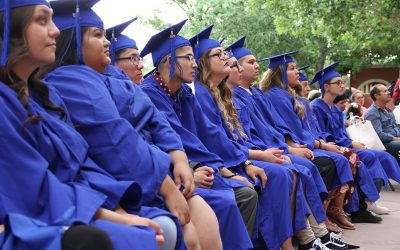 5 Steps To Get Your GED (High School Equivalency)